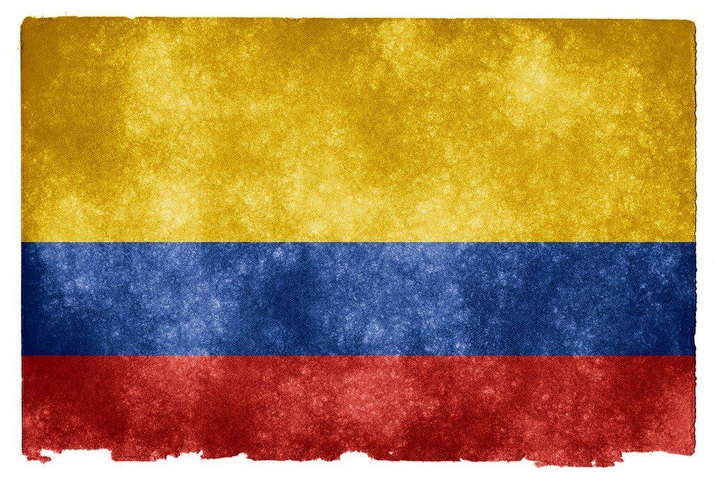 sena colombia